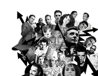 Ibiza Rocks Mixcloud Competition