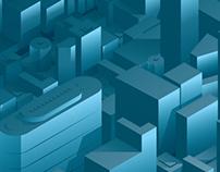 Futurecom 2014 Poster