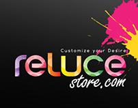 Relucestores.com