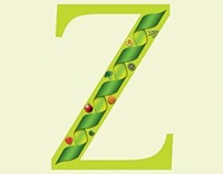 Polybion Z