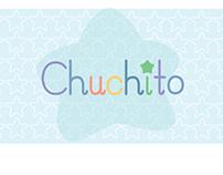 CHUCHITO