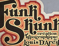 Funk & Skunk