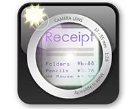 iPhone Iconography