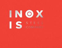 INOXIS
