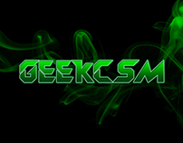 GeekCSM