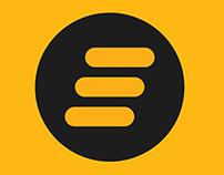 Branding_Estacionamos