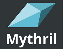 Mythril.co
