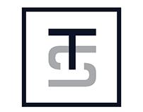 Logo - Tarquin Stapa