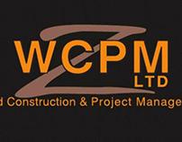 WCPM Ltd