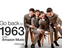 Back to 1963 - Amazon.co.uk