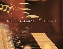 BILL LAURANCE // FLINT