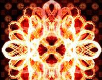 Tutorial: Mandala