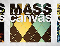 MASS canvas