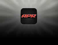APR Mobile - Promo Video
