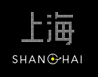 SHANGHAI-TYPE