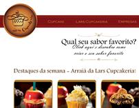 Lars Cupcakeria