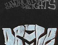 Type & Logo Showcase IX