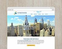 Strother Enterprises