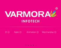 Varmora Group