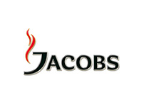JACOBS FILTER COFFEE GIFT ON PACK