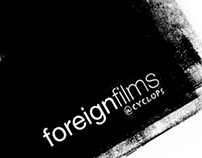 foreignfilms