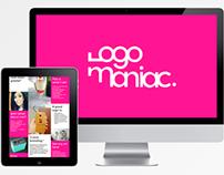 www.logomaniac.se