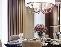 Hotel 2013 - 002