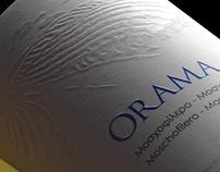Orama Wines