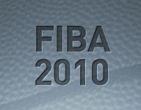 FIBA 2010