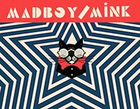 Madboy/Mink