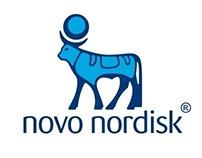 "NOVO NORDISK ""Mixtard 30"""