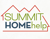 Summit Home Help