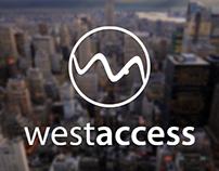 Web | WestAccess