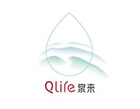QLife泉来