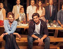 Star tv Medcezir 29.Bölüm Fragmanı 4 Nisan Cuma Seyret