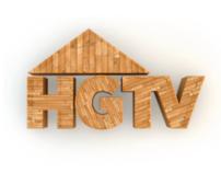 HGTV.com Bumper (concept)