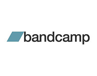 Bandcamp: Undiscovered Concert Series