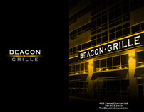 Beacon Grille