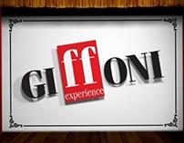 Giffoni Festival 2013 Intro