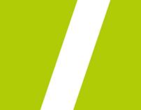 Verte Foundation