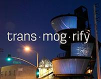 Trans-Mog-Rify