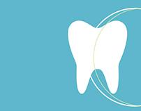 Dra. Cinthia | Dentista