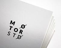 motor studio b-cards