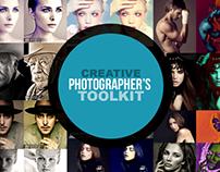 Creative Photographer's Toolkit