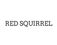 Red Squirrel Ginger Nut Liqueur