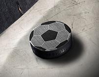 AT&T Facebook Post - Hockey Soccer