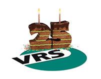 // VRS Verbundbericht 2012 für zuk.