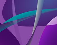 Key Concierge - Logo