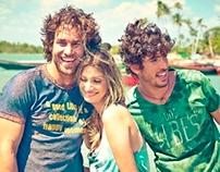 Stalker Bons Momentos | Primavera - Verão 2013/14