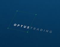 Optus Trading